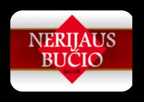 Nerijaus Bučio įmonė